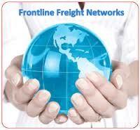 FFN Logo 1