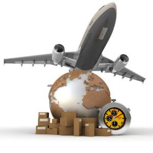on-air-logistic-fret-aerien-express-fret-aerien-1024351-FGR